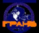 лого фестиваля для web.png