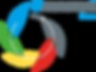Лого Олимпик.png