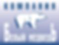Логотип БМ.bmp