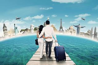 visitor visa.png