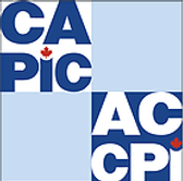 capic.png