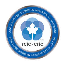 RCIC_lapel_pin_colour.png
