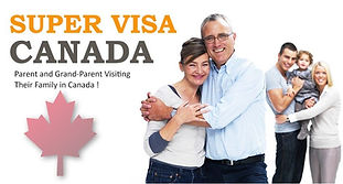 super visa.jpg