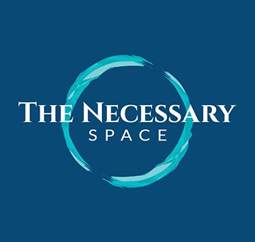 The Necessary Space to Evolve in the New Paradigm