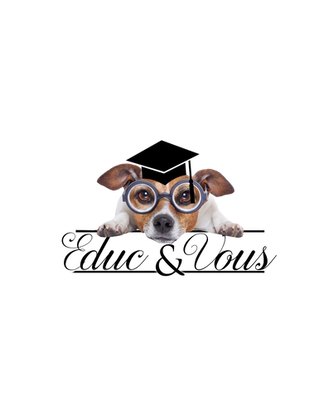 education canine.png