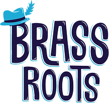 Brass Roots Logo_BL (1).png