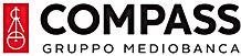 logo-compass-banca-spa.jpg