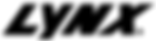 Lynx - Motoslitte - Bernard Claudio Motors - Trentino Altoadige - Fassa
