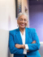 Janet Davenport2