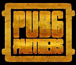 PUBG_Partners_Logo_color_RGB.png