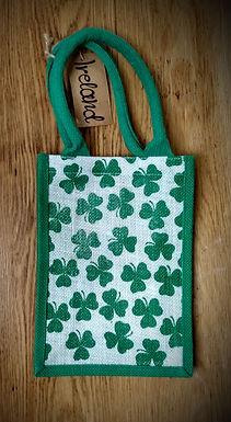 Small Cara Craft Bag