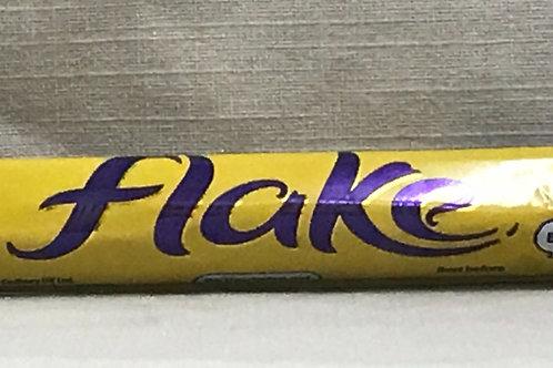 Cadbury Flakes