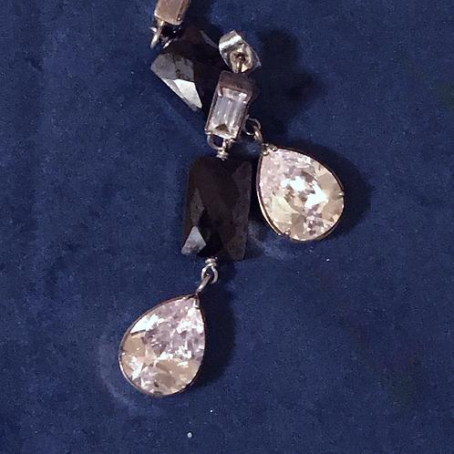 Newbridge Silverware Earrings