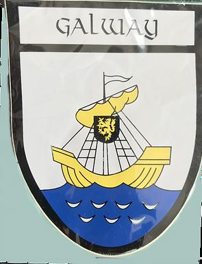 Galway Sicker