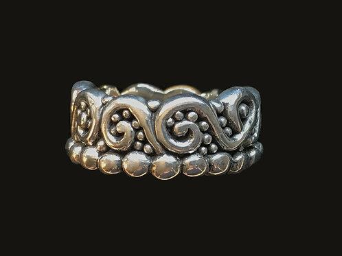 Think Celtic Ring