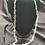Thumbnail: Shamrock Necklace