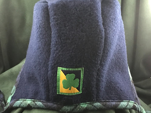 Irish Bundles Cap