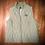 Thumbnail: Light Green Shamrock Vest