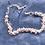 Thumbnail: Newbridge Silver Heart Bracelet