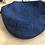 Thumbnail: Hat Mucross co Kerry blue