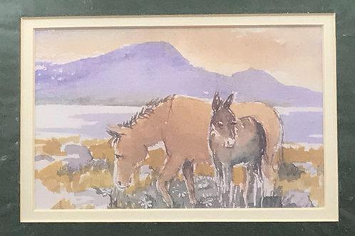 From the Glen gallery LTD, Sligo, Ireland