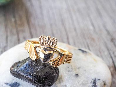 Ring on Rocks.jpg