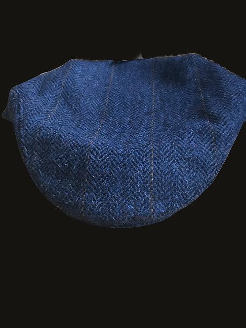 Hat Mucross co Kerry blue