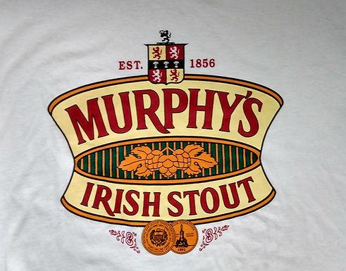 Murphy's Iris Stout T-Shirt