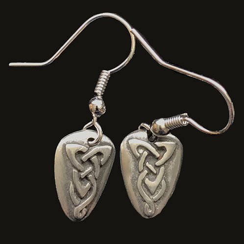 Celtic Realm - Elements Knot