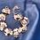 Thumbnail: In Full Bloom Bracelet