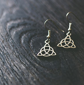trinity earrings.jpg