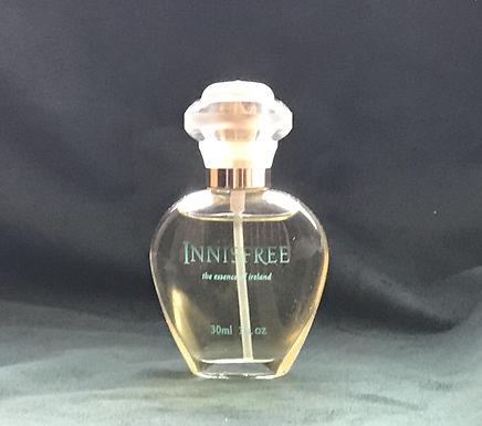 Innisfree Perfume - The essence of Ireland 1.75oz