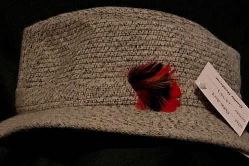Jonathan Richard Irish Walking Hat
