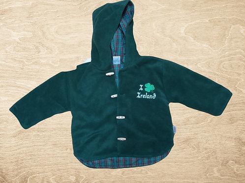 I Love Ireland Jacket
