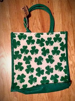 Large Cara Craft Bag
