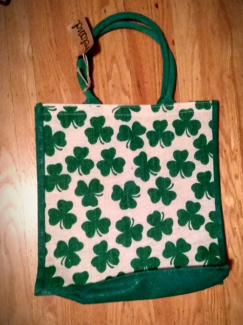 Large Cara Craft Bag