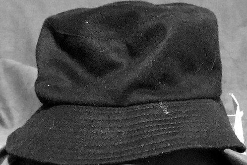 Jonathan Richard Hat