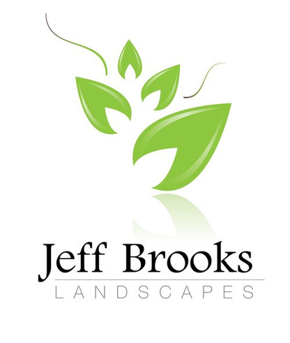 Jeff Brooks Landscapes.jpg