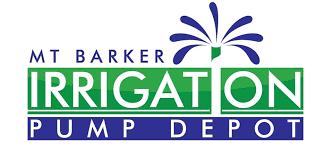 Mt Barker Irrigation and Pump.png