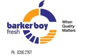 Barker Boy.jpg