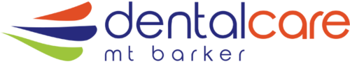 Dental Care Mt Barker.png