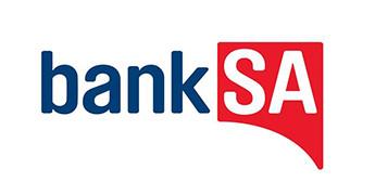 Bank SA.jpg