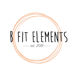 b fit elements final square.png