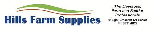 Hills Farm Supplies.jpg