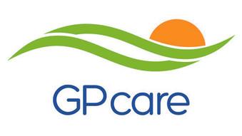 GP Care.jpg