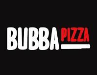 Bubbas Pizza.jpg