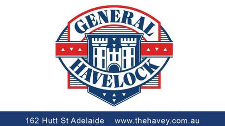 General Havelock.jpg