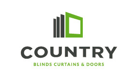 Country Blinds.jpg