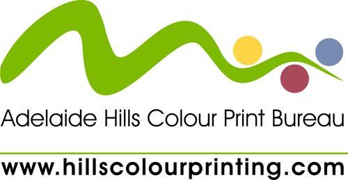 Adl Hills Colour Print.jpg