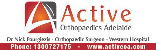 Active Orthopedics.jpg